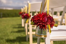 home_widget_weddings